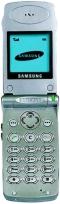 Мобильный телефон Samsung STH-A255