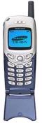 Мобильный телефон Samsung STH-N375