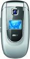 Мобильный телефон BBK K039