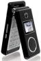 Мобильный телефон BBK K028