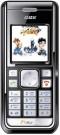 Мобильный телефон BBK K098