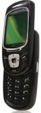 Мобильный телефон G-Plus AK830