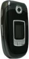 Мобильный телефон G-Plus AK850