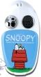 Мобильный телефон Gigabyte Snoopy