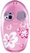 Мобильный телефон Gigabyte Barbie