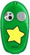 Мобильный телефон Gigabyte Keroro