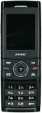 Мобильный телефон KTF Technologies EV-K150