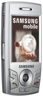Мобильный телефон Samsung SGH-E890