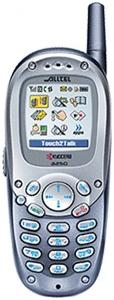 Мобильный телефон Kyocera 3250