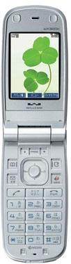 Мобильный телефон Kyocera WX320K