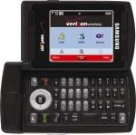 Мобильный телефон Samsung SCH-U740