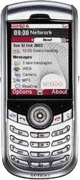 Мобильный телефон Sendo X