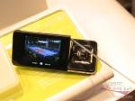 Мобильный телефон Samsung F510