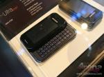Мобильный телефон Samsung F700 Ultra Smart