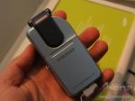Мобильный телефон Samsung P110