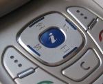 Мобильный телефон Samsung SGH-X640