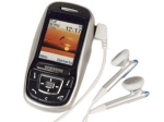 Мобильный телефон Samsung SCH-E350