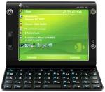 Мобильный телефон HTC Advantage X7501