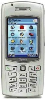 Мобильный телефон Xplore M68