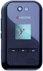 Мобильный телефон Kyocera E2000