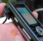 Мобильный телефон Samsung i310