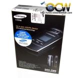 Мобильный телефон Samsung Z560