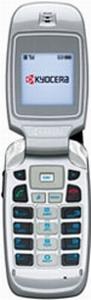 Мобильный телефон Kyocera KX9