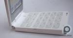 Мобильный телефон Samsung E870