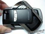 Мобильный телефон Samsung P900