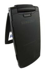 Мобильный телефон Samsung SCH-F589