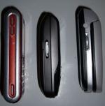 Мобильный телефон Samsung SGH-S400i