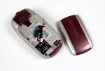 Мобильный телефон Samsung SGH-E530