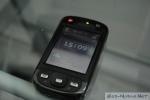 Мобильный телефон HTC P3600