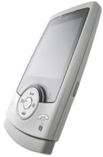 Мобильный телефон Samsung SCH-220 (SPH-C2200, SPH-C2250)