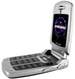Мобильный телефон Samsung SCH-S480