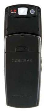 Мобильный телефон Samsung SCH-C230 (SPH-C2300, SPH-C2350)