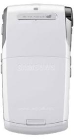 Мобильный телефон Samsung SGH-B750