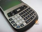 Мобильный телефон HTC S620
