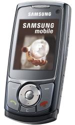Мобильный телефон Samsung SGH-L760