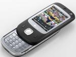 Мобильный телефон HTC Touch Dual