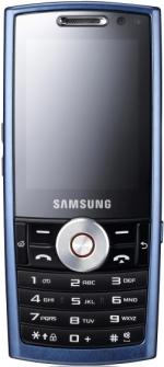 Мобильный телефон Samsung SGH-i200