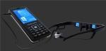 Мобильный телефон General Mobile G777