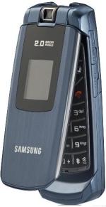 Мобильный телефон Samsung SGH-J630