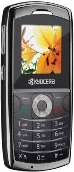 Мобильный телефон Kyocera E2500