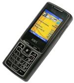 Мобильный телефон Airis T470