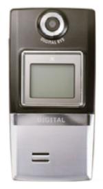 Мобильный телефон AK Telecom AK720