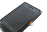 Мобильный телефон Samsung Giorgio Armani