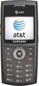Мобильный телефон Samsung A727