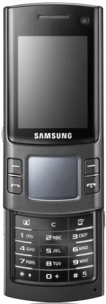 Мобильный телефон Samsung GT-S7330
