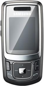Мобильный телефон Samsung SGH-B520
